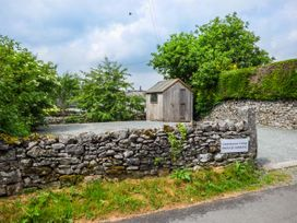 Cinderbarrow Cottage - Lake District - 931159 - thumbnail photo 13