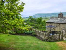 Cinderbarrow Cottage - Lake District - 931159 - thumbnail photo 14