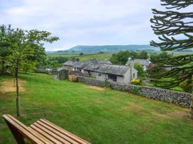 Cinderbarrow Cottage - Lake District - 931159 - thumbnail photo 15
