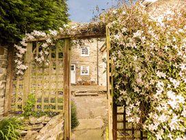 Puzzle Cottage - Yorkshire Dales - 931198 - thumbnail photo 2