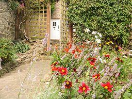 Puzzle Cottage - Yorkshire Dales - 931198 - thumbnail photo 3
