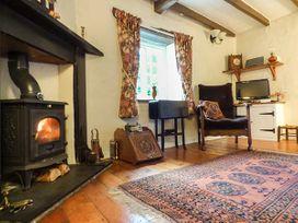Puzzle Cottage - Yorkshire Dales - 931198 - thumbnail photo 4
