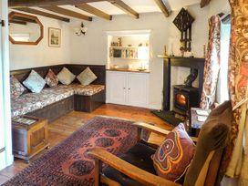 Puzzle Cottage - Yorkshire Dales - 931198 - thumbnail photo 5