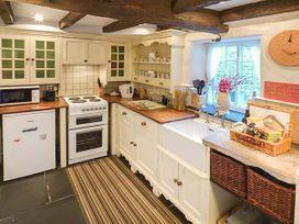 Puzzle Cottage - Yorkshire Dales - 931198 - thumbnail photo 6