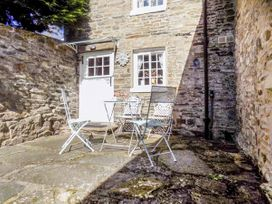 Puzzle Cottage - Yorkshire Dales - 931198 - thumbnail photo 1