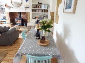 Corner Cottage - Northumberland - 931210 - thumbnail photo 5