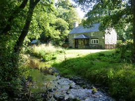 Glanrafon - North Wales - 931246 - thumbnail photo 2