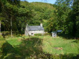 Glanrafon - North Wales - 931246 - thumbnail photo 12