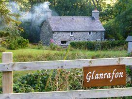 Glanrafon - North Wales - 931246 - thumbnail photo 13