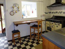 Glanrafon - North Wales - 931246 - thumbnail photo 5
