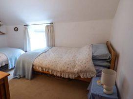Glanrafon - North Wales - 931246 - thumbnail photo 7