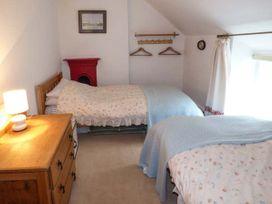 Glanrafon - North Wales - 931246 - thumbnail photo 8