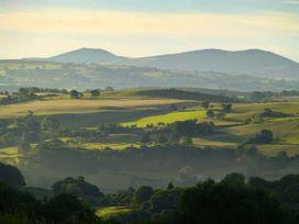Glanrafon - North Wales - 931246 - thumbnail photo 11