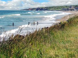 The Lookout - Northumberland - 931252 - thumbnail photo 17