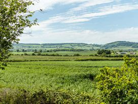 Hop Store - Herefordshire - 931271 - thumbnail photo 3