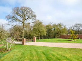 Hop Store - Herefordshire - 931271 - thumbnail photo 15