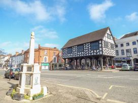 Hop Store - Herefordshire - 931271 - thumbnail photo 16