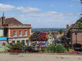 Hop Store - Herefordshire - 931271 - thumbnail photo 19