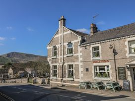 Talbot House - Peak District - 931278 - thumbnail photo 47