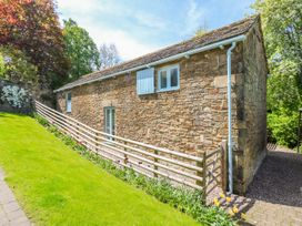 Vale Barn - Peak District - 931313 - thumbnail photo 26