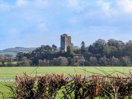 Bride View - Kinsale & County Cork - 931322 - thumbnail photo 8