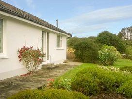 Heathfield - Kinsale & County Cork - 931366 - thumbnail photo 12