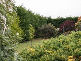 Heathfield - Kinsale & County Cork - 931366 - thumbnail photo 15