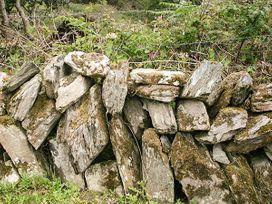 Heathfield - Kinsale & County Cork - 931366 - thumbnail photo 16