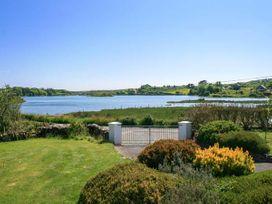 Heathfield - Kinsale & County Cork - 931366 - thumbnail photo 13