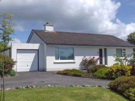 Heathfield - Kinsale & County Cork - 931366 - thumbnail photo 1