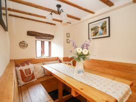 Stable End Cottage - Lake District - 931410 - thumbnail photo 8