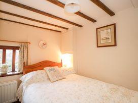 Stable End Cottage - Lake District - 931410 - thumbnail photo 12