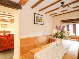 Stable End Cottage - Lake District - 931410 - thumbnail photo 9