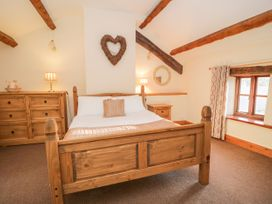 Stable End Cottage - Lake District - 931410 - thumbnail photo 17