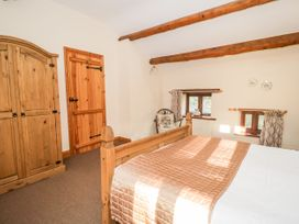Stable End Cottage - Lake District - 931410 - thumbnail photo 16