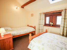 Stable End Cottage - Lake District - 931410 - thumbnail photo 18