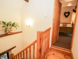 Stable End Cottage - Lake District - 931410 - thumbnail photo 21