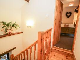 Stable End Cottage - Lake District - 931410 - thumbnail photo 21