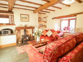 Stable End Cottage - Lake District - 931410 - thumbnail photo 6