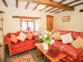 Stable End Cottage - Lake District - 931410 - thumbnail photo 5