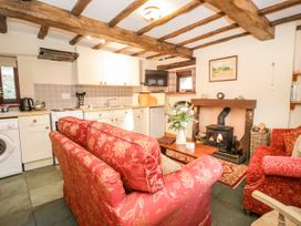 Stable End Cottage - Lake District - 931410 - thumbnail photo 4