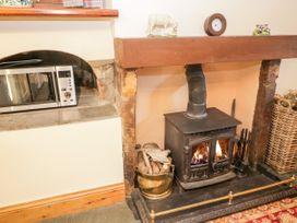 Stable End Cottage - Lake District - 931410 - thumbnail photo 7