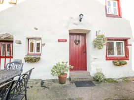 Stable End Cottage - Lake District - 931410 - thumbnail photo 2