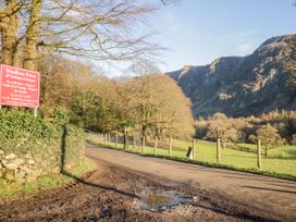Stable End Cottage - Lake District - 931410 - thumbnail photo 22
