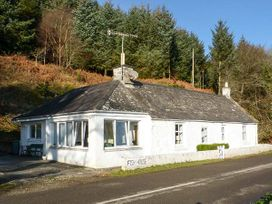 Fish House - Scottish Lowlands - 931443 - thumbnail photo 1
