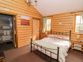 Caban Gwdihw ( Owl Cabin) - Mid Wales - 931452 - thumbnail photo 13