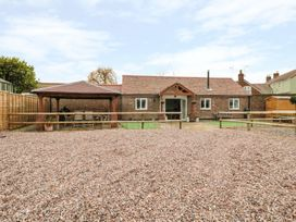 The Stable - Cotswolds - 931472 - thumbnail photo 1