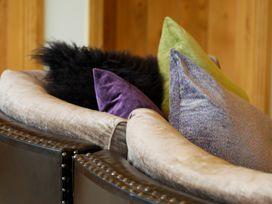 Billy Boo - Lake District - 931530 - thumbnail photo 35