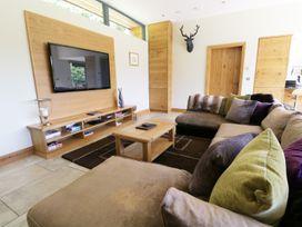 Billy Boo - Lake District - 931530 - thumbnail photo 5