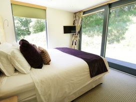 Billy Boo - Lake District - 931530 - thumbnail photo 16